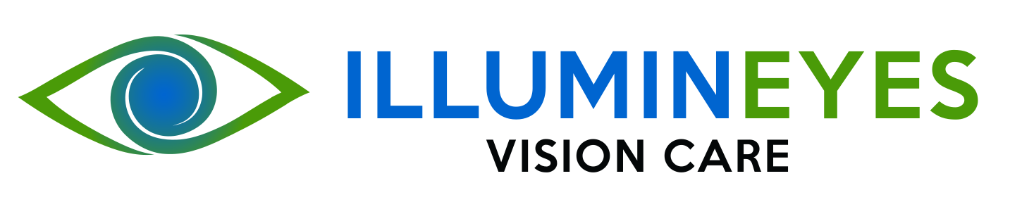 Illumineyes Vision Care